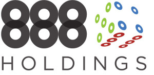 888-holdings-logo