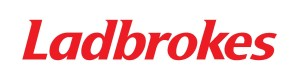 Ladbrokes-Logo-White-Background-Red-Text-High-Res