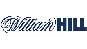 will-hill-logo-h