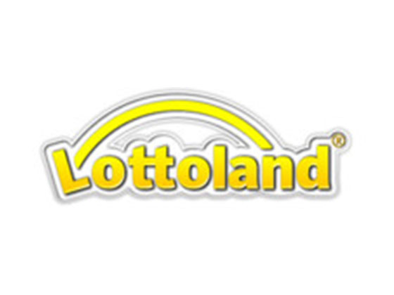 lottoland illegal